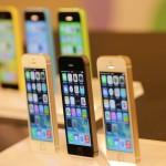 2,4 миллиарда долларов на обновление iPhone-ов