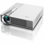 P2B: портативный светодиодный проектор от ASUS