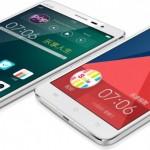 Vivo Xplay 3S — смартфон с рекордным разрешением дисплея