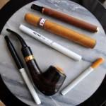 Как влияют электронные сигареты на самочувствие и здоровье
