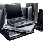 Лучшие ноутбуки