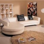 Виды мебели для дома