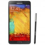 Модный телефон Samsung Galaxy Note 3 N9000