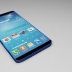 Samsung Galaxy S5 могут оснастить сканером сетчатки глаза
