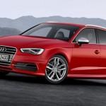 Audi будет использовать Android в своих авто