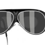 MetaPro — очки дополненной реальности нового типа