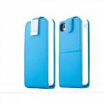 Купить качественные аксессуары для мобильных устройств