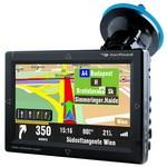 GPS-навигатор стоит ли приобрести?