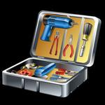 Предназначение инструментов разработчиков