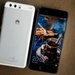 Обзор Huawei P10: впечатления после месяца использования