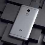 Сравнение Xiaomi Mi5 и Redmi Note 4