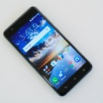 Обзор Asus Zenfone 3 Zoom ZE553KL 64GB