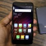 Xiaomi Redmi 4: советы, хитрости и функции, о которых вы не знали
