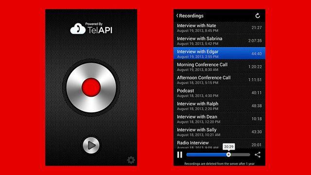 Как записать разговор по телефону на андроидКак записать разговор по телефону на андроид