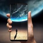 Обзор UMIDIGI S2 и S2 Pro: 6-дюймовый безрамочный смартфон