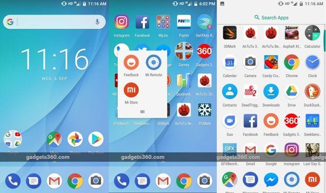 Xiaomi Mi A1 FAQ – Здесь ответы на все вопросы