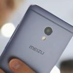 Meizu официально представила смартфон M6S