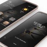 Обзор ZTE Axon 7 mini: мобильный кинотеатр