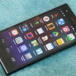 Характеристики ZTE Geek 2 Pro: обзор восьмиядерного смартфона