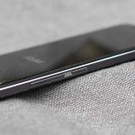Обзор Meizu U10: премиальное стекло с бюджетной начинкой