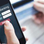 Больше половины банковских Android-приложений имеют уязвимости