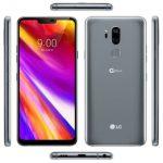 LG G7 ThinQ: для настоящих ценителей качественного звука