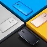 Meizu M6 Note обзор качественно бюджетника
