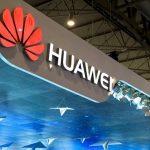 Компания Huawei анонсировала мощный технологический прорыв