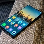 Компания Vivo представит смартфон на новейшем процессоре MediaTek