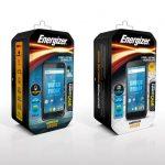 Energizer работает и работает… Смартфон Hardcase H500S: прочный и долгоиграющий
