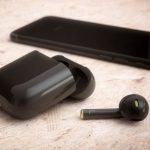 Apple готовит следующий чехол AirPods в качестве беспроводной зарядки для iPhone