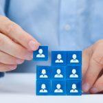 Ваши персональные данные в Facebook: сколько соцсеть зарабатывает на пользователях