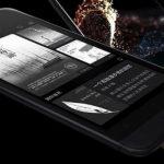 Yota Devices очищает себя от остатков прошлого: сменила имя и профиль