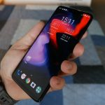 Смартфон OnePlus 7: первый с модулем 5G
