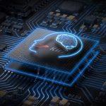 Процессор Kirin 980 получит нейронный процессор Cambrian и мощнейший в мире GPU