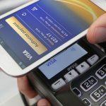 Как использовать NFC в смартфоне, что он умеет?