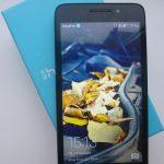 Huawei Honor Play 4 — рабочая лошадка с поддержкой 4G