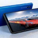 Honor Note 10 получил процессор Kirin 970 с Double Turbo
