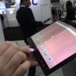 Huawei выпустит складной смартфон, и он заменит компьютер