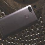 Xiaomi Redmi 6: обзор пластикового бюджетника с топовым процессором