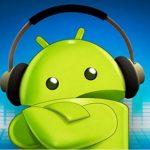Доигрались: для европейских производителей Android станет платным