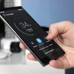 Преимущества большой диагонали экрана в смартфоне