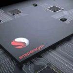Первые смартфоны на самом мощном процессоре Snapdragon 8150 появятся до весны