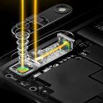 Новинка OPPO: 10-кратный оптический зум без потери качества