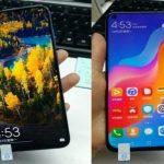 Huawei Nova4: самый дешёвый смартфон с топовым процессором