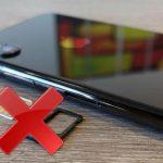 eSIM теперь будет во всех смартфонах от Google