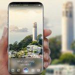 Камеры у будущих iPhone будет запускать ИИ, предугадывая намерение владельца