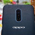 OPPO рассказала о будущем 5G-смартфоне на Snapdragon 855