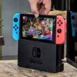 Компани Nintendo готовит дешёвую компактную версию Switch