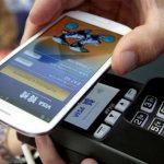 NFC: популярность технологии падает